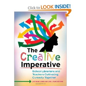 The Creative Imperative